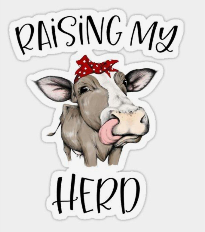 9x7 vaca animal transparente silicone carimbo de borracha e metal morrer folha adere scrapbooking diy bonito padrão álbum de fotos carimbo