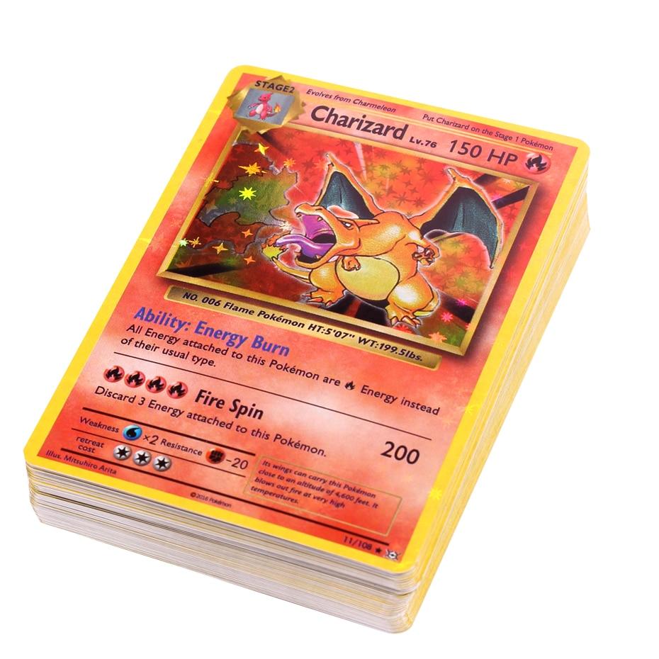 60-uds-nuevo-1996-anos-diy-pokemon-flash-tarjetas-de-charizard-ninetales-mewtwo-zapdos-tarjetas-de-juego-de-coleccion