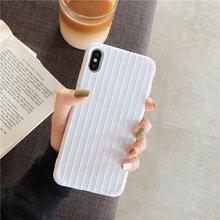 Siliconen Cover Case Voor Xiaomi Redmi Note 7 Case Voor Xiaomi Mi 9 9T 8 Lite Se Redmi 7A note 8 Pro Soft Tpu Cover Coque Fundas