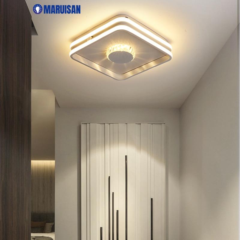 مصباح سقف بتصميم إسكندنافي حديث ، إضاءة داخلية ، إضاءة سقف زخرفية ، مثالية لغرفة المعيشة ، غرفة الطعام ، غرفة النوم ، المطبخ ، الخزانة ، إلخ.
