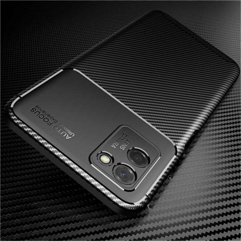 For OPPO Realme V11 Case Rubber Silicone Fundas Protective Soft Case For OPPO Realme V11 Cover For O