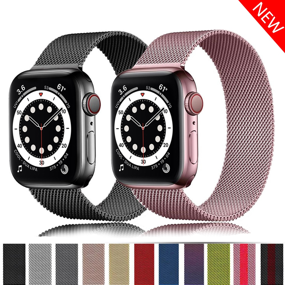 2021-for-apple-watch-band-44mm-40mm-iwatch-38mm-42mm-belt-magnetic-milanese-loop-bracelet-apple-watch-series-6-5-4-3-2-se-band