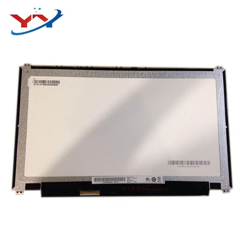 Für Samsung NP905S3G 915S3G B133XTN01.5 13,3 zoll laptop lcd led display screen
