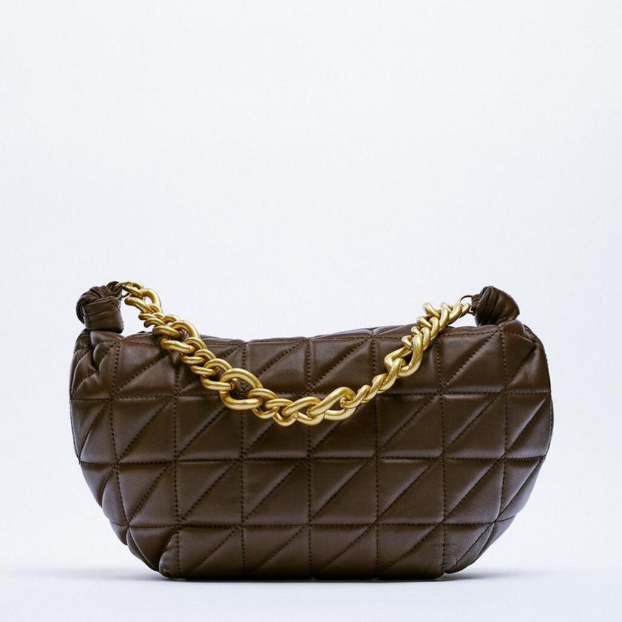 bolso-de-cadena-gruesa-de-metal-para-mujer-bolsa-de-disenador-a-la-moda-para-axila-y-hombro-de-alta-calidad