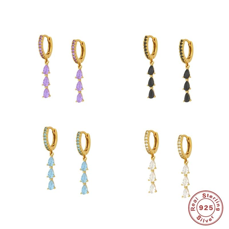 aide-модные-925-стерлингового-серебра-bling-фиолетового-цвета-с-украшением-в-виде-синих-кристаллов-и-циркон-geometirc-huggie-серьги-в-виде-колец-в-богемн