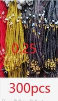 item bracelet and pixiu