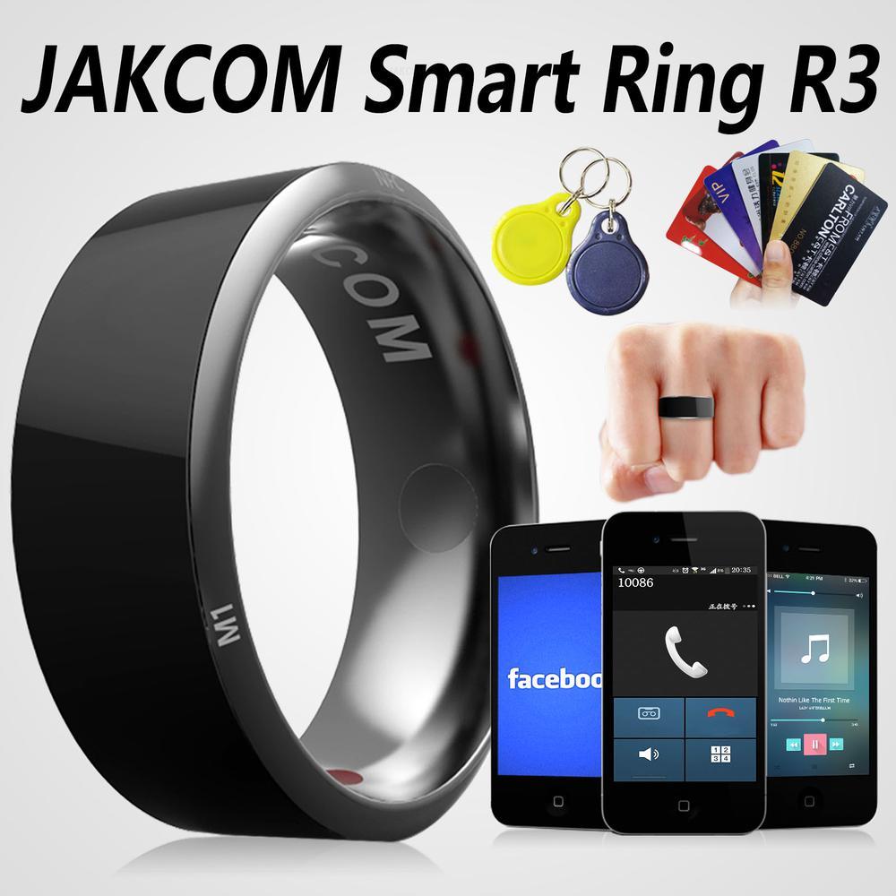 JAKCOM R3 Smart Ring better than rfid trimble cfx 750 plc digital 100pcs t5577 animal crossing card set chip mhz mini ciss for