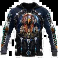 plstar cosmos 3dprint newest eagle bird art unique aswome menwomen cozy hrajuku casual streetwear hoodieszipsweatshirt t 23