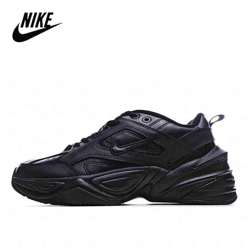Original Nike M2K Tekno rétro sport voyage papa chaussures hommes taille 40-45 AO3108-012