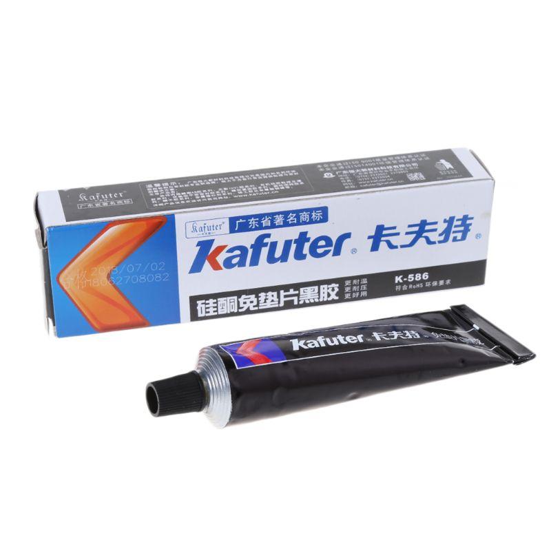 kafuter-junta-libre-de-silicona-resistente-al-aceite-sellador-de-alta-temperatura-pegamento-de-reparacion-55g-k-586-negro
