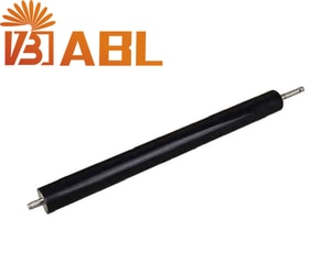 1pc FOR KONICA MINOLTA Bizhub C224 284e 364e C258 C308 C368 C221 C221s C7122 C7128 LOWER FUSER PRESSURE ROLLER A161R71811-Lower