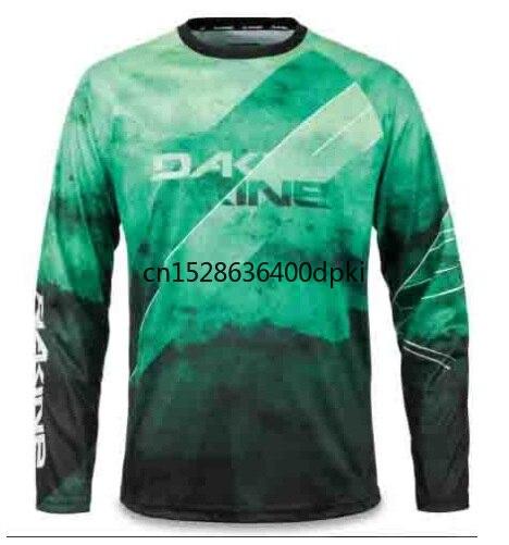 2020 jersey ciclismo maillot ciclismo hombre spexcel camiseta para Moto DH de...