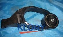 LBA1001210  Rear suspension assembly for LIFAN BREEZ 520