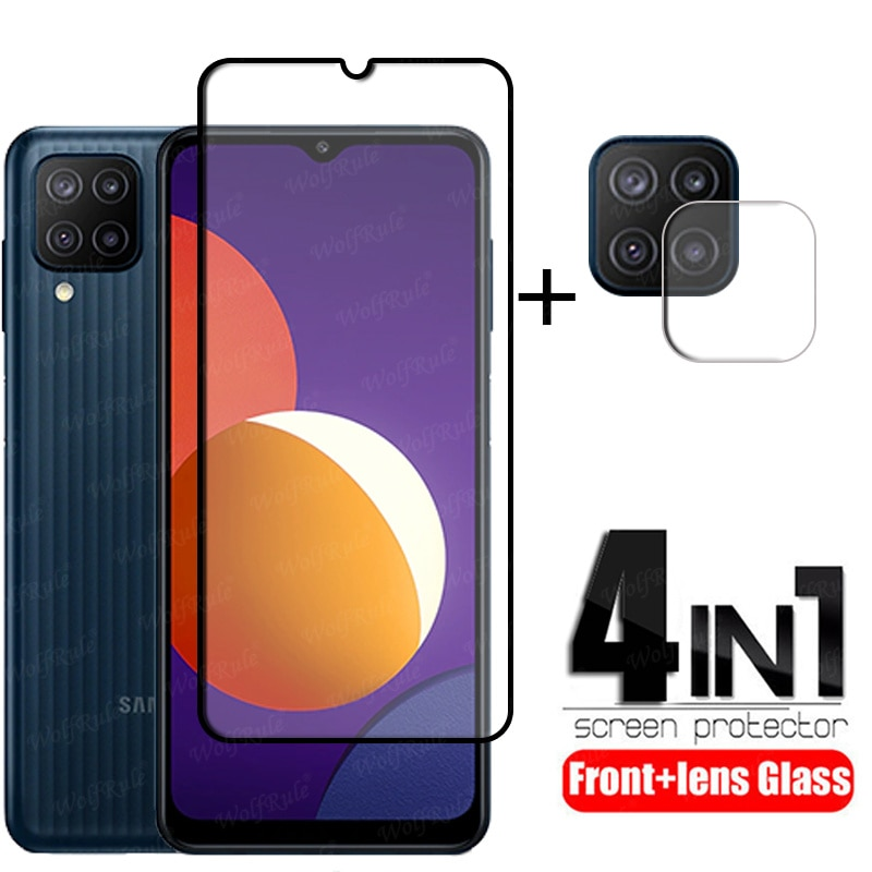 full-cover-glass-for-samsung-galaxy-m12-glass-for-samsung-m12-tempered-glass-full-hd-screen-protector-for-samsung-m12-lens-glass