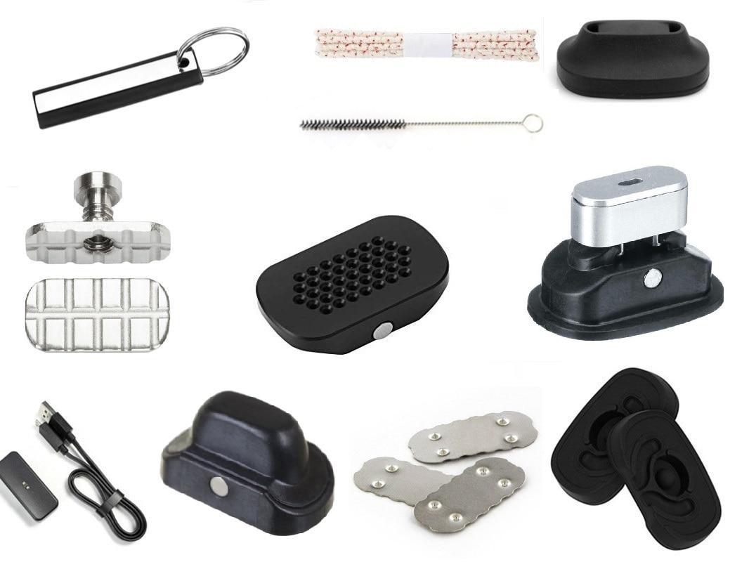 sostituzione-del-forno-ventilato-coperchio-spintore-caricatore-dello-schermo-3d-dock-bocchino-spazzola-multiuso-per-scovolino-per-accessori-pvd-2-pvd-3