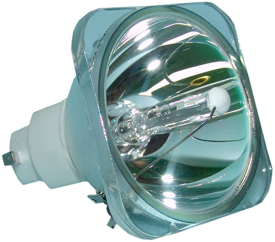 متوافق لمبة POA-LMP118 LMP118 610-3371764 ل سانيو PDG-DSU20 PDG-DSU20B PDG-DSU21 PDG-DSU21B مصباح بروجيكتور بدون سكن