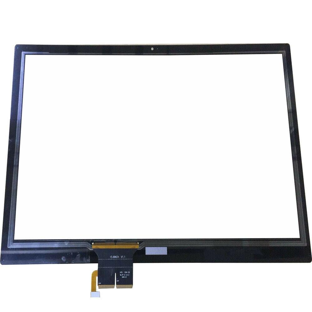 15,6 ''для acer Aspire V5-571 V5-571P V5-571PG Сенсорный экран Digitizer стекло