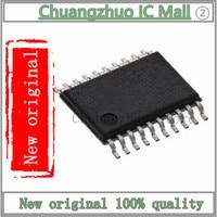 1PCS/lot SF079 SOP IC Chip New original