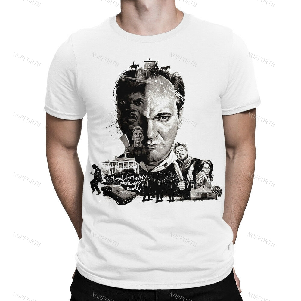 camiseta-de-arte-de-tarantino-todas-las-peliculas