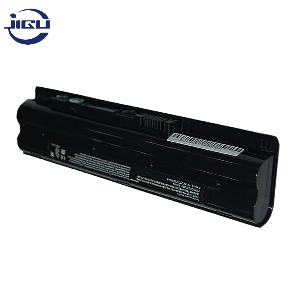 JIGU Laptop Battery For HP 516479-121 830801-001 HSTNN-DB94 513127-251 HSTNN-IB93 HSTNN-C54C HSTNN-I