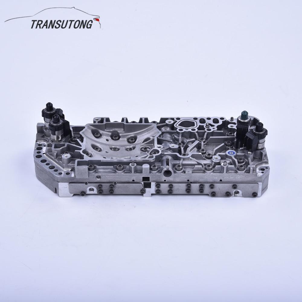 722,8 CVT корпус клапана коробки передач для Mercedes Benz A B класс 2004-2011 A1693701106 A1693700706 R169377150
