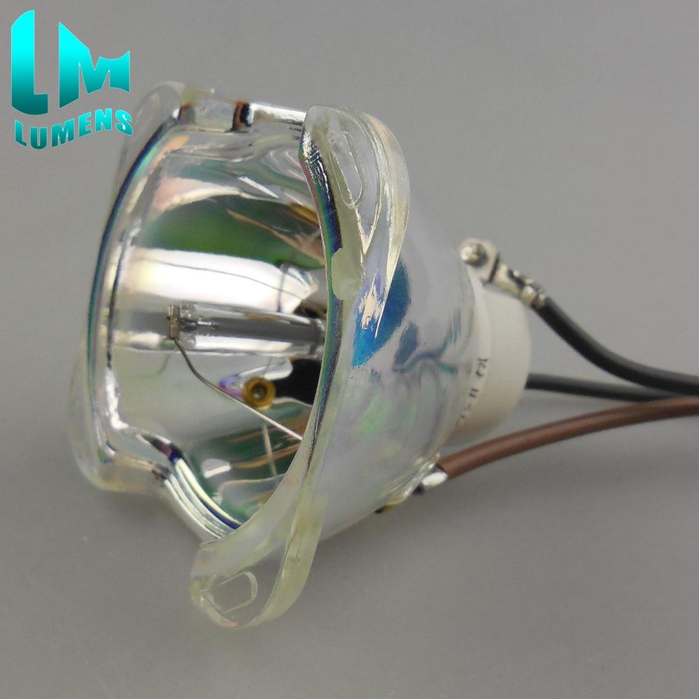 سطوع عالية VLT-XD3200LP لميتسوبيشي WD3300 ، XD3200U ، XD3500U ، GW-6800