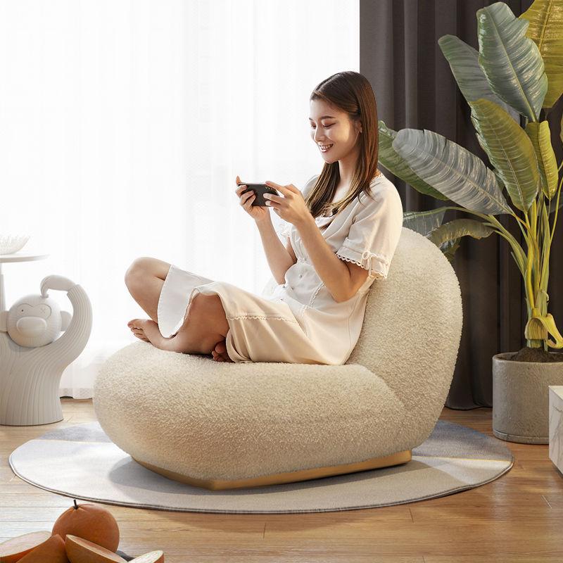 Спальный мешок, диваны, спален, симпатичная простая и современная сумка для ленивых, мебель для гостиной, большие диваны, маленькая квартира...
