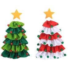 Christmas Wine Bottle Covers Dress Skirt Christmas Dining Table Set Bottle Decoration @LS