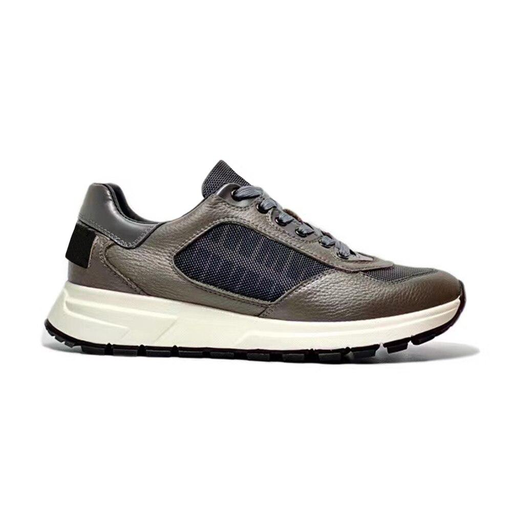 WFF 21ss P-Soprt أحذية رياضية # wfmd292G