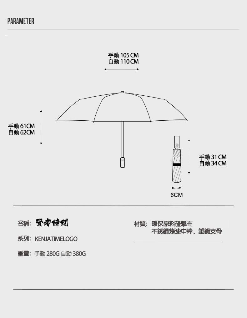 Fashion Umbrella Sun Decoration Protection Sunshade Folding Umbrella Anti Ultraviolet Women Portable Paraplu Rain Gear AG50ZS enlarge