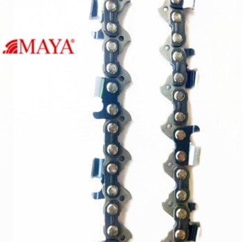 Wholesale Chinese chainsaw part Saw Chain 325 Saw Roll of Chain for All Electric Chainsaw