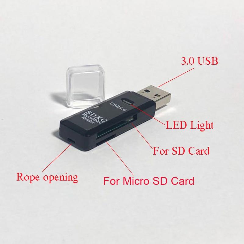 Lexar 633x New Original 95mb S Micro Sd Card 512gb 1tb 128g 256gb Memory Card Reader Uhs 1 For Drone Gopro Dji Sport Camcorder Micro Sd Card 16g Card 16gmicro Sd Card Aliexpress