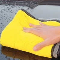 30 30 microfiber cleaning care car wash towel for infiniti fx series q series qx series coupe ex37 ex25 jx35 ex35 g class