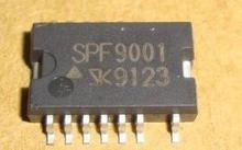 Free Delivery. SPF9001 LCD power supply module IC chips