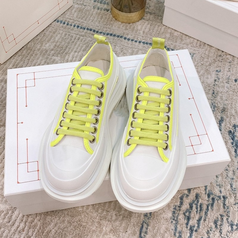 Canvas leisure low - top breathable women running shoes lovers fashion canvas outdoor walking super light men running shoes