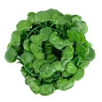 36 pcs artificial plants of vine false flowers ivy for party home wall decor