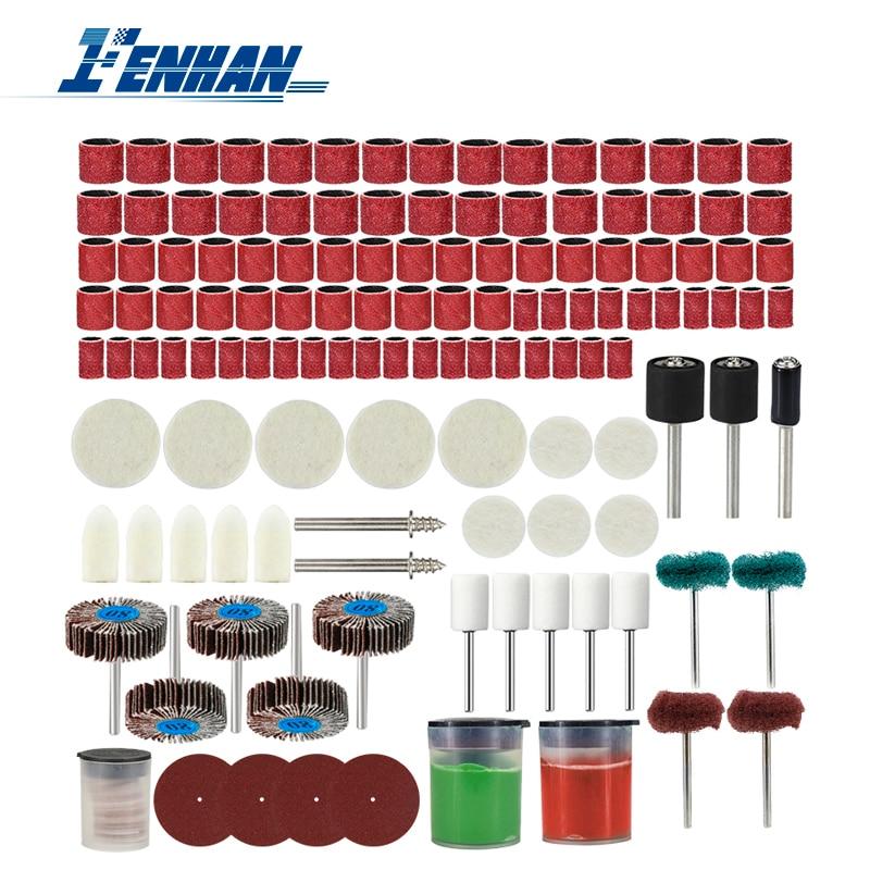 Шлифовальные диски, насадки для гравера, абразивные инструменты, для шлифовки, полировки, гравировки