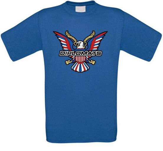 ¡Nuevo en tallas! Camiseta de Camron Santana Hell Rell Rap Hip Hop