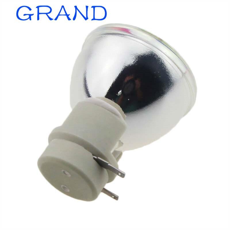 P-VIP 180W E20.8 Lamp MC.JG611.001 Replacement Projector Bulb for Acer DNX0009/H110P/X110P/X1161A/X1161N/X1161P/X1161PA