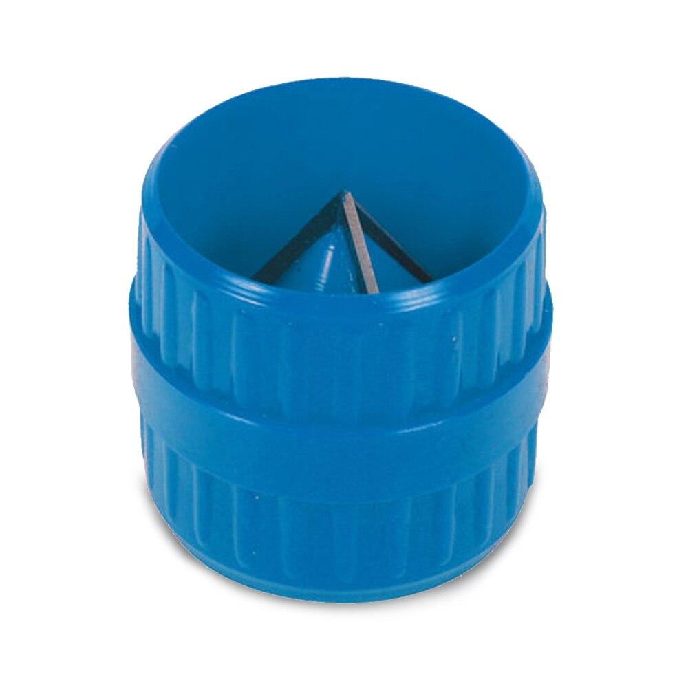 Нож для снятия заусенцев, инструменты для снятия фаски, из пластика, ПВХ, полипропилена, меди, труб