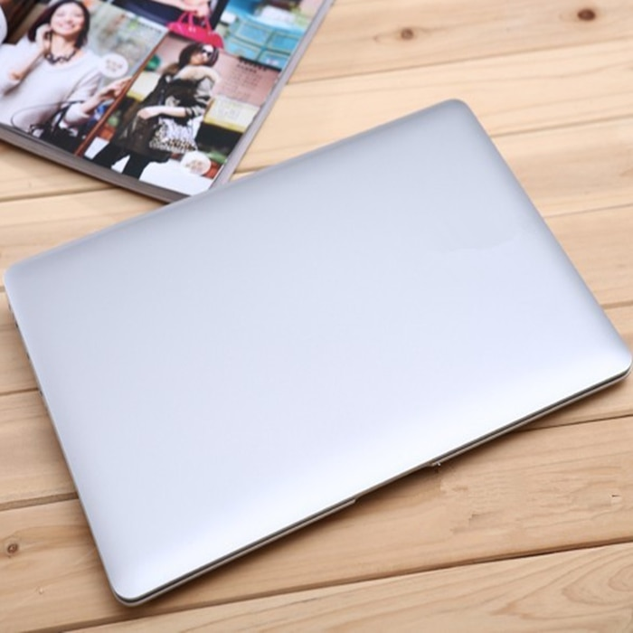 Cheap laptop 15.6 Inch notebook computer 8G + 256GB SSD gaming laptops