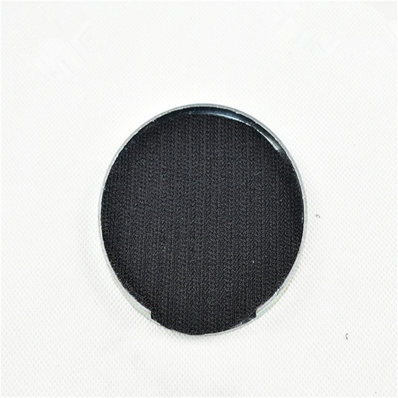 12-Head Grinder Conversion , Hook Cloth Floor Accessories Resin Grinding Disc Magic Patch 80mm/100MM 6PCS Free Shipping enlarge
