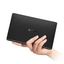"Originele Windows 10 OneMix3 Pro 포켓 노트북 8.4 ""IPS Scherm 태블릿 PC i5 10210Y 16G 512G 듀얼 WiFi 2in1 요가 Type-C"
