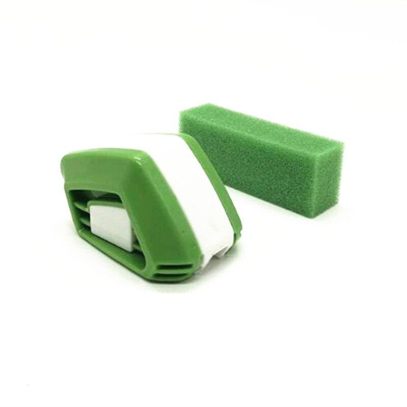Универсальный инструмент для ремонта автомобильных дворников, Win для Hyundai Solaris, elantra, Sonata, i30, Elantra, Accent ix35, Santa Fe, i40, Creta