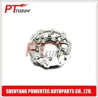 new for kia cerato 1 5 crdi 75kw 102hp d4fa kba turbo nozzle ring 740611 turbocharger vnt 28201 2a400 282012a110 2004