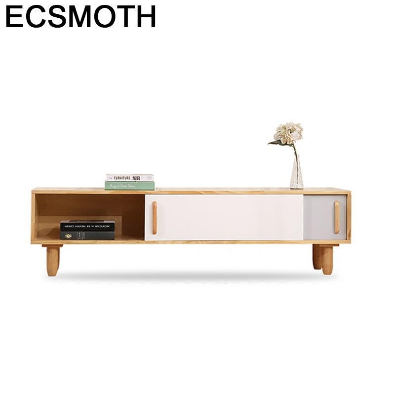 Lemari Soporte China Lcd Sehpasi Painel Para Madeira Nordic European Wood Living Room Furniture Monitor Mueble Meuble Tv Stand modern wood painel para madeira table computer de european wooden living room furniture mueble monitor stand meuble tv cabinet