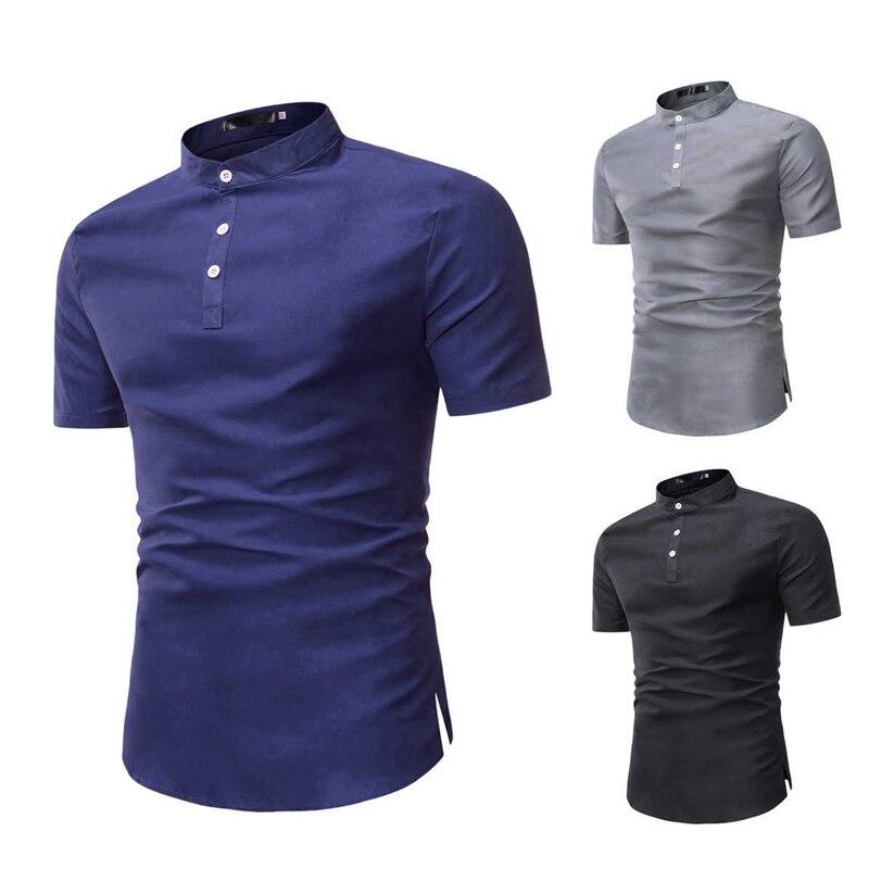 LONGHENG 2020 sommer günstige casual kurzarm polo anzug persönliche unternehmen gruppe LOGO custom POLO shirt baumwolle männer und frauen cus