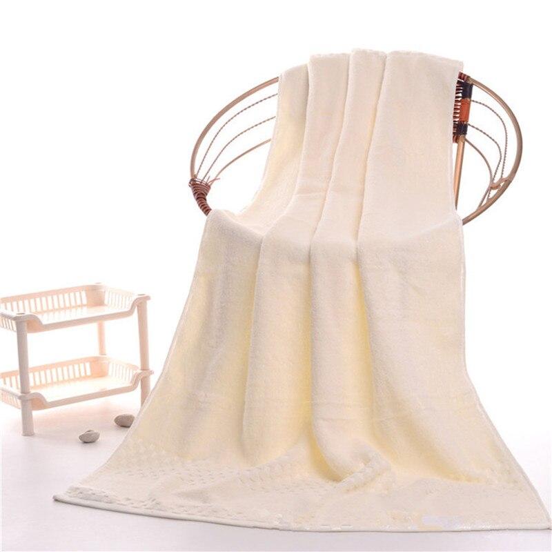 فاخر القطن المصري كبير فوط استحمام للكبار اضافية ساونا تيري فوط استحمام كبير ملاءات حمام 90*180 سنتيمتر 900 جرام المناشف