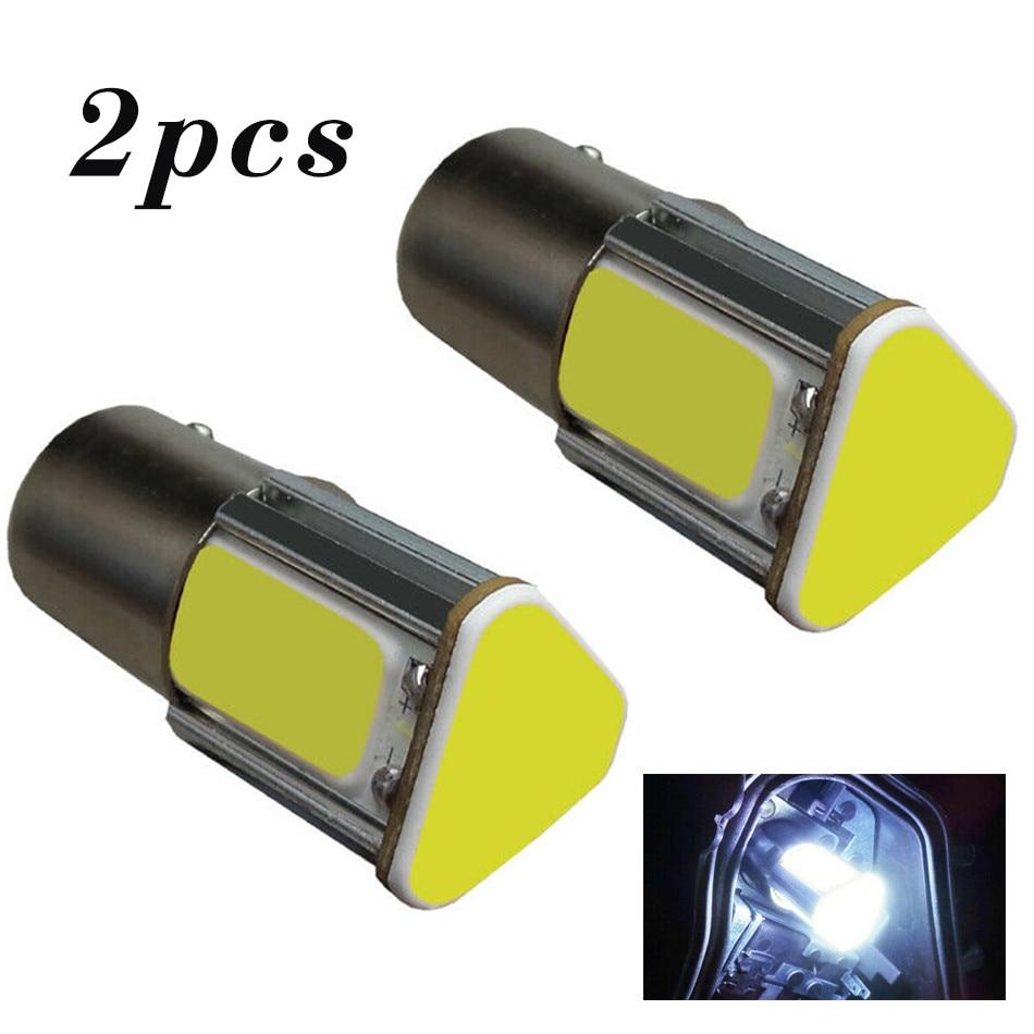 2 светодиодный ные автомобильные универсальные стоп-сигналы s, задние фонари s 12 В 3 + 1COB 1157 светильник свет, автомобильные универсальные стоп ...