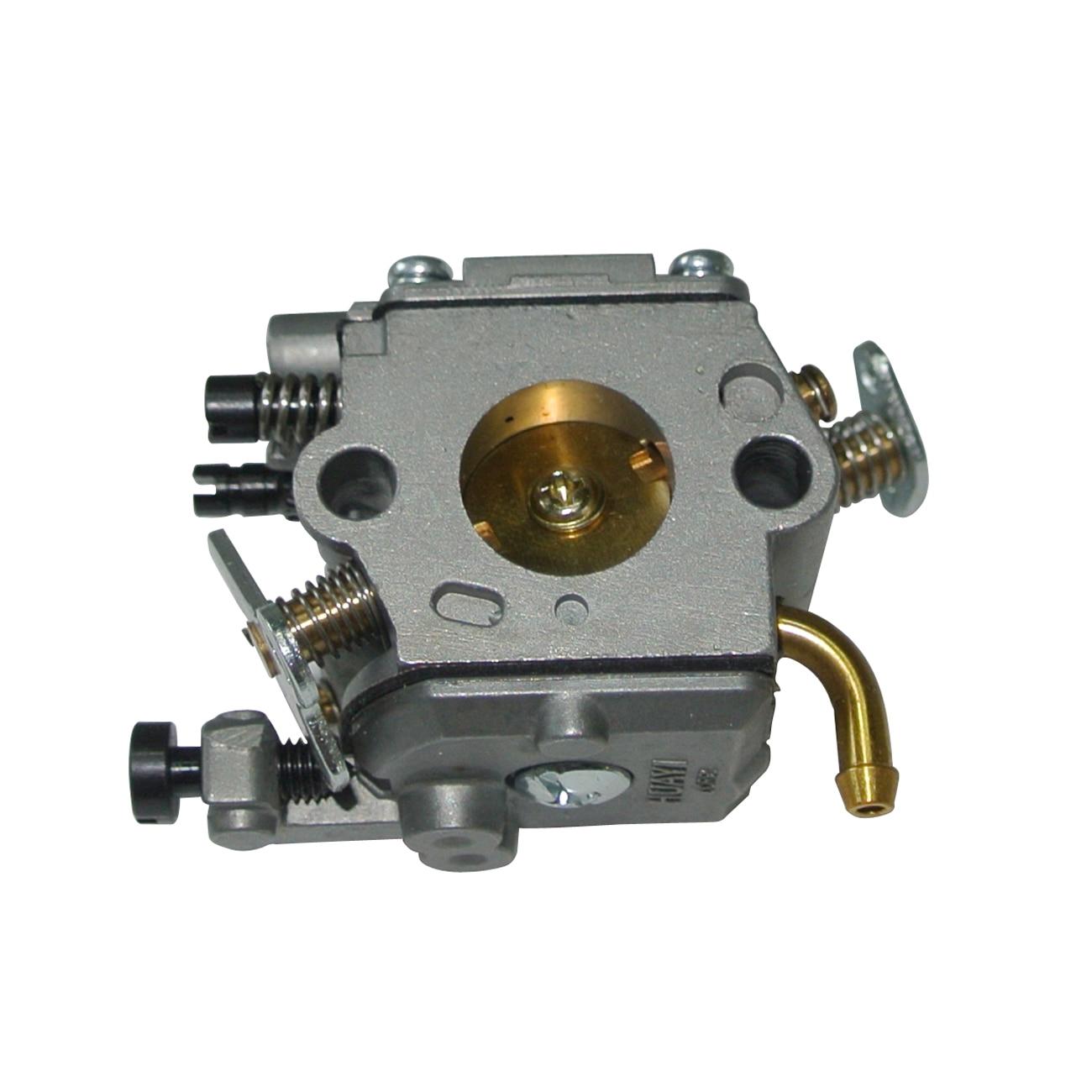 Карбюратор для бензопилы STIHL MS200 MS200T 020T MS 200 MS 200T